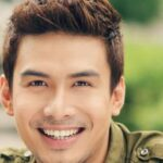 Christian Bautista ready for new relationship