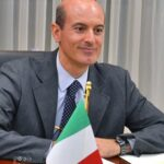 Arraignment of Italian Ambassador Daniel Bosio set on June 18