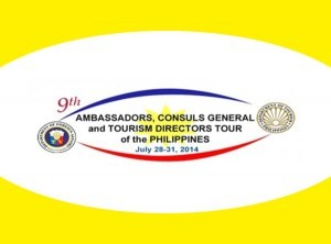 9th-annual-Ambassadors-Consuls-General-and-Tourism-Directors-Tour