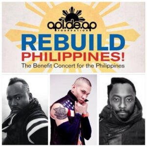 Black-Eyed-Peas-Apl.de_.Ap-will.i.am-And-Taboo-Reunite-To-Rebuild-Philippines-550x550