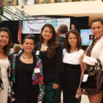Diversity Visionary Awards highlight Asian American Pacific Islander Month in OC