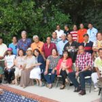 Fil-Am Chamber of commerce fundraiser reaches out to community