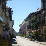 Vigan campaigns to win a spot in New & Wonder Cities of the World