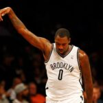 Brooklyn Net Blatche gets Filipino citizenship