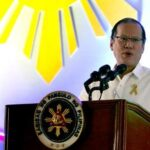 Aquino should let himself be impeached – Valdez