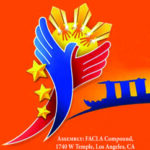 JFAV calls on Fil-Am youth orgs to join HFT Kalayaan 2014 Parade