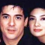 Aga Muhlach denies rumors of split with Charlene