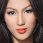 Alex Gonzaga not in a hurry to find love