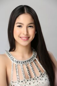 Julia Barretto (MNS Photo)