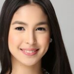 What Julia Barretto wants to be known for