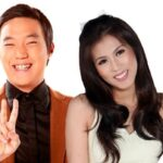 Ryan Bang on Alex Gonzaga: Echosera siya