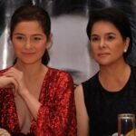 Jacklyn Jose talks reconciling with Andi Eigenmann