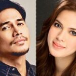 Why Piolo, Shaina decided to stay as friends