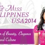 KTLA News Anchor Cher Calvin to host Miss Philippines USA 2014