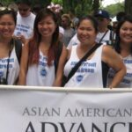 Asian group urges FCC to protect interests of Asian Americans on the Internet