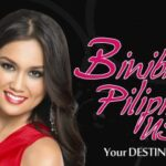 17 Fil-Ams vie for Binibining Pilipinas USA 2014 title; prelims July 13