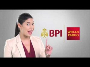 Wells Fargo & Company (NYSE: WFC) and the Philippine National Bank (PNB) will allow Wells Fargo ExpressSend customers to send money to family and friends in more than 600 PNB locations in the Philippines