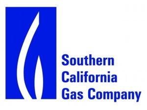 Socalgas.com-logo