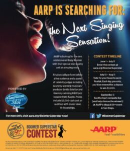 aarp-singing-contest