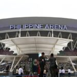 INC opens 'world's largest indoor arena' in PHL