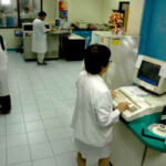 Lung Center defends DAP-funded stem cell program