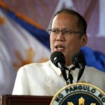 No contradiction between PNoy's SONA claim, self-rated poverty poll –Lacierda