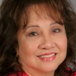 Evelyn Aviado Portugal new FAPCLA, Est. 1978 president, board chair