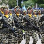 Aquino seeks to quash coup rumors