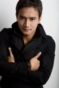 JM De Guzman (MNS Photo)