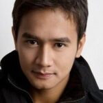 JM de Guzman denies dating Meg Imperial