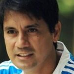 Richard Gomez expresses support for jailed friends