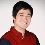 Piolo open to doing a film with Sarah G