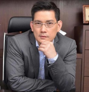 Richard Yap (MNS Photo)