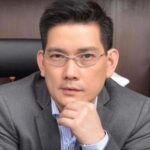 How Richard Yap got role in 'Praybeyt Benjamin' sequel