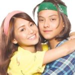 'She's Dating The Gangster' surpasses P260-M mark