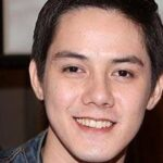 RJ Padilla: Popular surname a gift and a curse