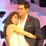 Dingdong denies proposal politically motivated