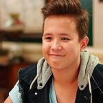 Juan Karlos admits family struggling with debt