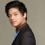 Daniel Padilla reacts to Lea Salonga's comments