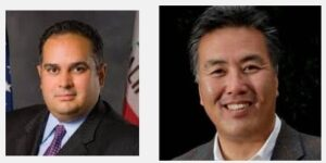 Speaker Emeritus Perez, Cong. Takano each to receive Public Servant Advocate Award at AAPI Awards Banquet