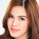 Shaina on finding new love: 'Ready na ako'