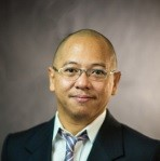 Atty. Florin T. Hilbay (photo courtesy of http://law.upd.edu.ph/)
