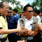 VP Binay ready to face Aquino in 2016 elections