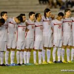 PHL Azkals preparing hard for 3rd match on Sept. 8
