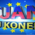 TFC Europe launches 'Juan EU Konek': Inspiring Stories of Pinoys in Europe