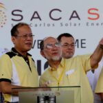 Senate panel keen on giving Aquino emergency powers to stave off power supply deficit