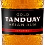 Tanduay Asian Rum expands distribution to additional retail outlets in California