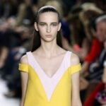 PFW: shows to watch live online