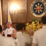 House panel junks three impeachment raps vs. Aquino