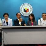 House panel OKs funding provision in FOI bill